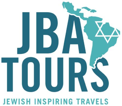 jba-jewish-ba-tours